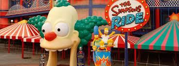 File:The Simpsons Ride.jpg