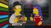 Treehouse of Horror XXV -2014-12-26-08h27m25s45 (95)