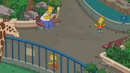 A Tree Grows In Springfield (194)