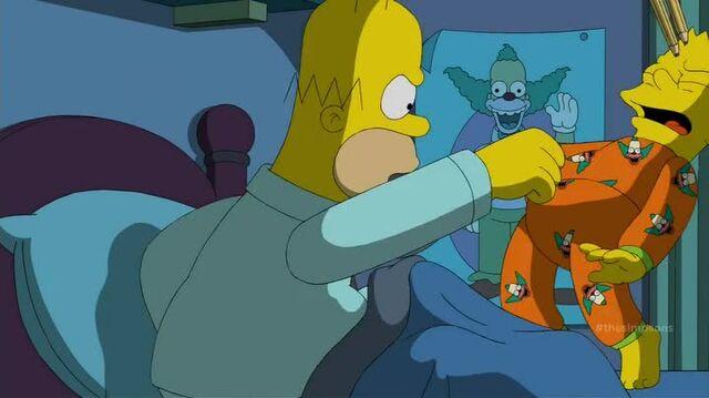 File:Bart's New Friend -00135.jpg