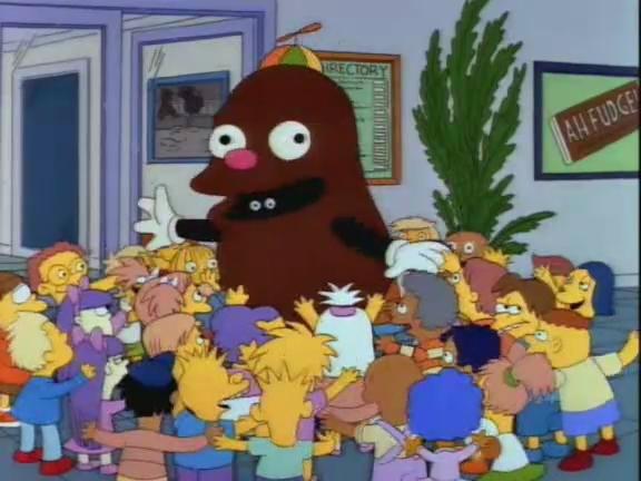 File:Bart the Murderer 12.JPG