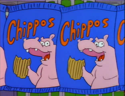 File:Chippos.png
