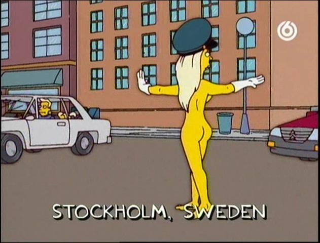 File:Stockholm 1.png