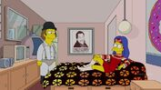 Treehouse of Horror XXV -2014-12-26-08h27m25s45 (96)