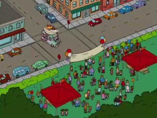 File:View of the Jamboree.JPG