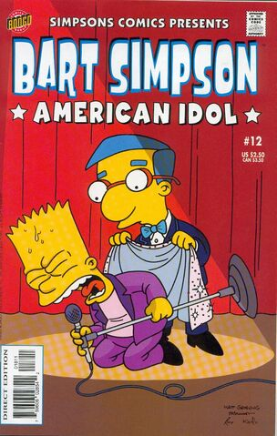 File:Bart Simpson-American Idol.JPG
