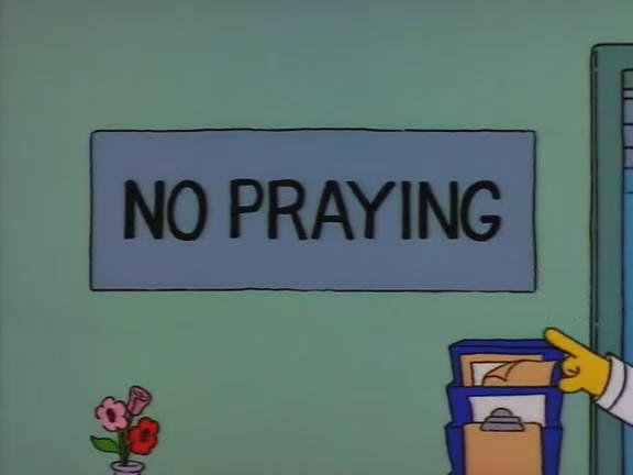 File:Homer's Triple Bypass 77.JPG