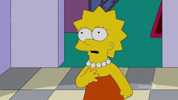 File:Lisa Simpson, This Isn't Your Life 58.JPG