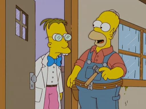 File:Please Homer, Don't Hammer 'Em 38.JPG