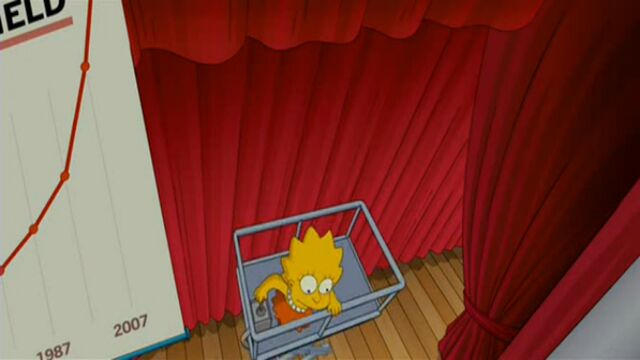 File:The Simpsons Move (0514).jpg