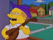 Bart's Friend Falls in Love 65