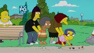 Bart's New Friend -00138