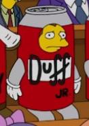File:Duff Jr..jpg