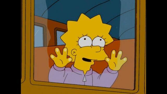 File:Homer and Lisa Exchange Cross Words (054).jpg
