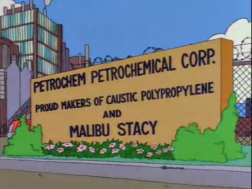 File:Lisa vs. Malibu Stacy 36.JPG