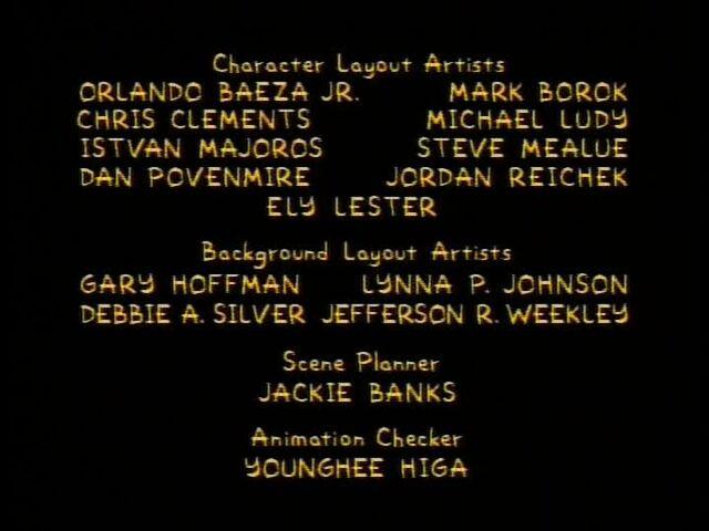 File:Who Shot Mr. Burns (Part One) Credits 49.JPG