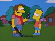 Bart the Mother 18