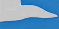 Bookaccino's