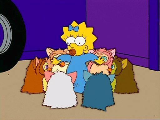File:Maggie vs Feral Furbies.jpg