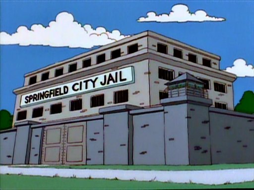 File:Springfield City Jail.jpg