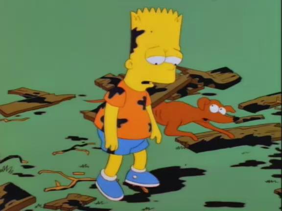 File:Who Shot Mr. Burns, Part One 45.JPG