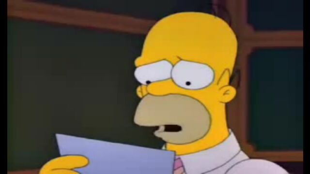 File:Bart Gets Hit by a Car (063).jpg