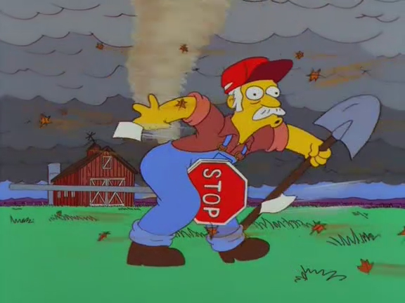 File:Homer to the Max 2.JPG