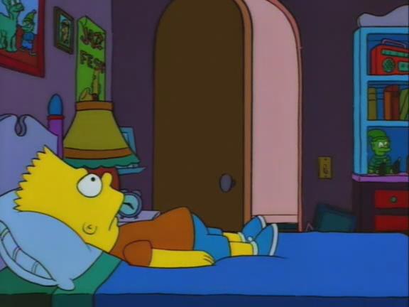 File:Lisa on Ice 83.JPG
