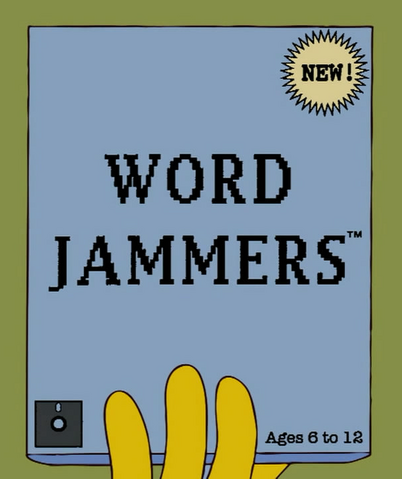 File:Word Jammers.png