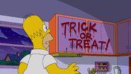 Halloween of Horror 98