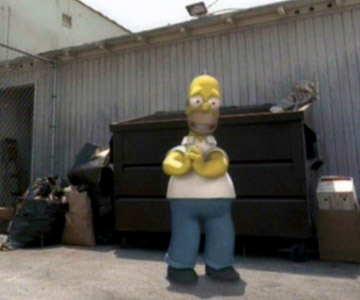 File:Homer3D.jpg