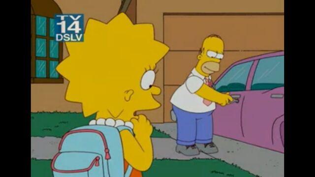 File:Homer and Lisa Exchange Cross Words (181).jpg