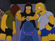 Lisa the Beauty Queen 17