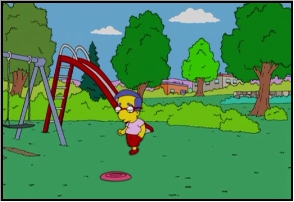 File:Milhouse only Has 1 foot.jpg