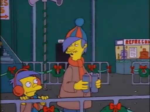 File:Simpsons roasting on a open fire -2015-01-03-11h33m53s196.jpg