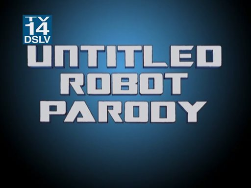 File:Untitled Robot Parody.jpg