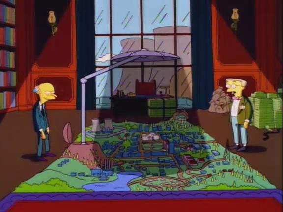File:Who Shot Mr. Burns, Part One 65.JPG