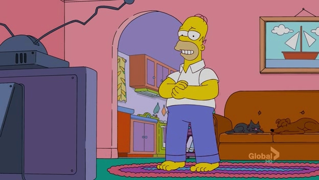 File:Homer the Father 8.JPG