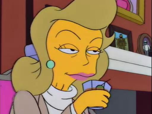 File:Lisa vs. Malibu Stacy 53.JPG