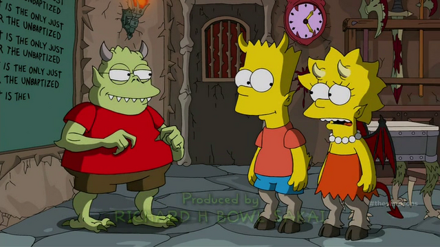 File:Treehouse of Horror XXV -2014-12-26-05h51m25s128.png