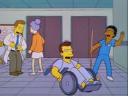 'Round Springfield 56