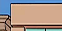 Alternative Knifestyles