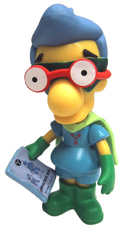 File:Milhouse Fallout Boy.jpg