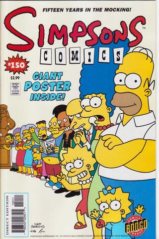 File:Simpsonscomics00150.jpg