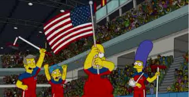 File:Team USA.png