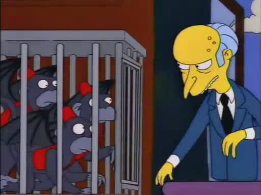 File:The Last Temptation of Homer -2015-01-03-08h14m58s156.jpg