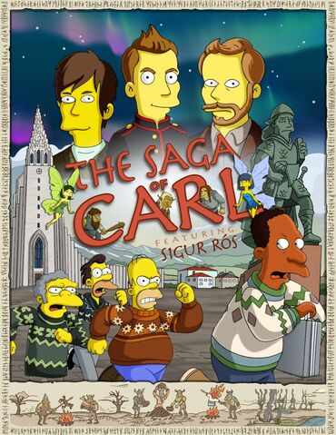 File:The Saga of Carl - Promo image.jpg