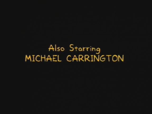 File:Another Simpsons Clip Show - Credits 00016.jpg