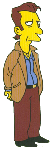File:Jimmy the Scumbag (Official Image).PNG