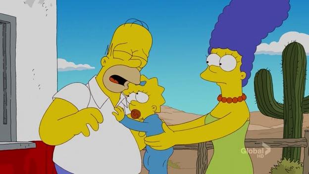 File:Lisa Simpson, This Isn't Your Life 23.JPG